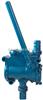 S、SH-25、38型手搖泵