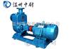 ZW型ZW型自吸式無堵塞排污泵