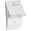 wb120206WHATMAN FTA标准卡FTA卡wb120205