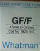 1825-142WHATMAN 0.7um玻璃纤维滤纸GF/F玻璃纤维滤纸1825-047