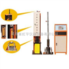 MDJ-IIB型马歇尔电动击实仪MDJ-IIB型马歇尔电动击实仪价格 电动击实仪