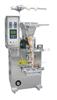 供应汕头粉剂粉末包装机, 小袋面粉包装机 小型面粉包装机