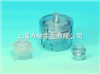 420200WHATMAN 47mm/25mm可换膜针头滤器420400
