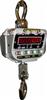 OCS-AXL山东5吨吊车用电子磅-YJ