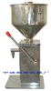 软膏定量灌装机/小型软膏灌装机