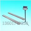 DCS-XC-X条形电子磅秤