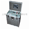 HYZZ-40A变压器直流电阻测试仪