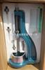 ISO水泥标准稠度及凝结时间测定仪