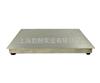SCS(0.8*0.8)型防水电子地磅/不锈钢小地磅