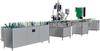 YLF1000-2000罐/时三片易拉罐灌装生产线
