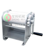 特价出售手动嫩化机,肉类嫩化机NH-100