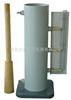 TST-70常水头渗透仪