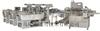 三称量机全自动挂面包装机