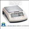 上海3kg电子天平,DJ-30001电子天平,DJ-50001国产电子天平