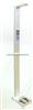 福建超声波全自动身高体重测量仪