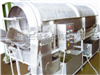 GT-300滾筒式清洗機
