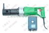 船舶厂专用定扭矩电动扭力扳手价格
