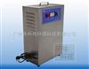 HW-XS供应臭氧发生器--冷库食品臭氧消毒机