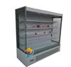 FMG-B风幕柜,水果柜,蔬菜柜
