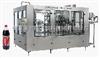 DGCF系列等压碳酸饮料灌装机