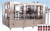 碳酸饮料灌装机三合一体机