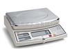 HZLHZL电子计数秤,7.5KG电子计数秤,国产电子天平火热销售中