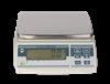 KD-DDS1000g电子天平高品质产天平行业标准-YJ