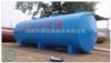 HY-AW养猪场污水处理设备