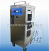HW-YD-30G化妆品食品车间臭氧消毒机价格