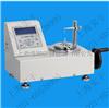 测量仪弹簧扭力测量仪*