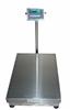 TCSTCS-100KG/20g称涂料电子磅秤,100kg高精度电子秤