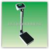 TCS-200-RT抚顺电子身高体重秤