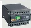 BD-PF单三相功率因数变送器BD-PF安科瑞直营