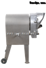 KSLQC-330根茎类切菜机