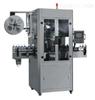 热收缩膜自动套标机
