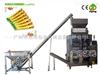 廣州旭光DXD-KB-4多排干燥劑包裝機,保鮮劑包裝機,可帶卷軸