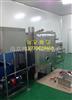 FZG-15南京订做带冷凝器回收真空干燥箱