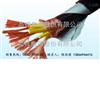防水橡胶软电缆