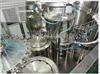 供应小型玻璃瓶生产线设备