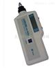 VM-63A 理音测振仪 数字测振仪 测振仪  大量供应