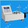 扭力弹簧测量机|弹簧扭力测量机5-50N.m