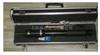 MCZ-V袖珍型雷击计数器测试器、雷击计数器动作测试仪批发