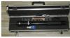 SS-GCLG袖珍型雷击计数器测试器 雷击计数器测试器厂家批发