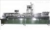 MFS-04面膜包装机|围膜机
