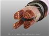 MFY-YJV22(23)钢带铠装防白蚁电力电缆