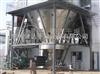 批发磷酸铁锂干燥机