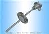 WZP2-010热电阻符号表示