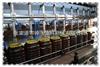 桶装食用油灌装机1.8-25升