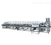 GY-HF系列即食河粉生产线