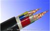 NH-YJV5*120耐火电力电缆